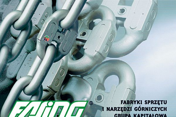 fasing-folderEAC33170-231E-ABAD-1BAB-313D93432477.jpg